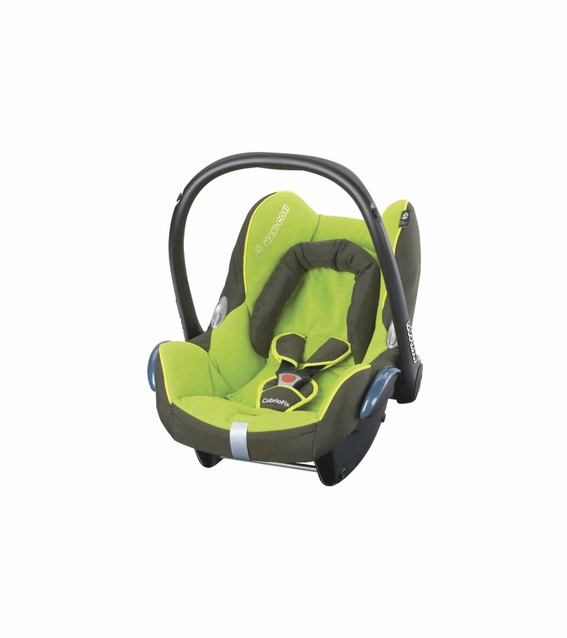 maxi cosi car seat cleaning instructions