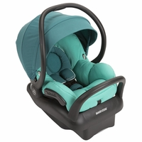Maxi-Cosi Mico Max 30 Infant Car Seats