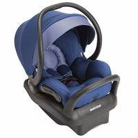 Maxi Cosi Mico Max 30 Infant Car Seat - Blue Base