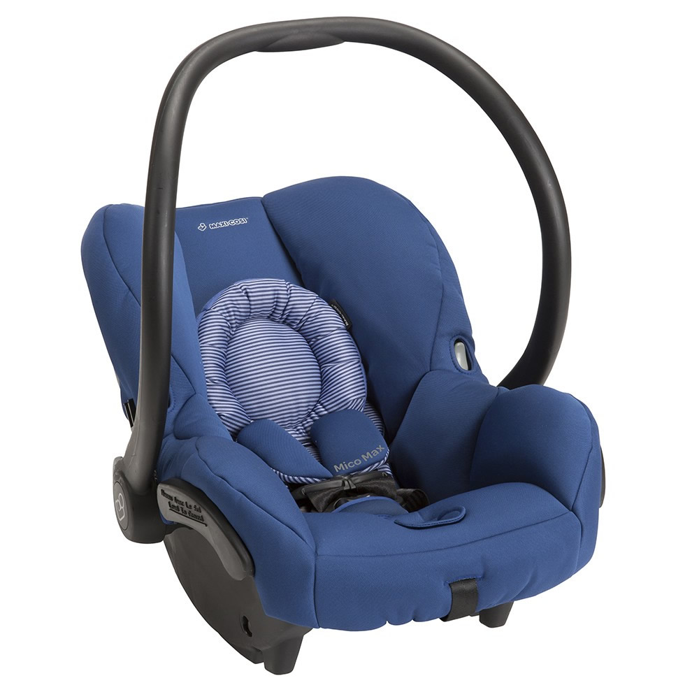 Maxi Cosi Car Seat Weight Without Base