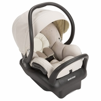 Maxi Cosi Mico Max 30 Infant Car Seat - Moon Birch