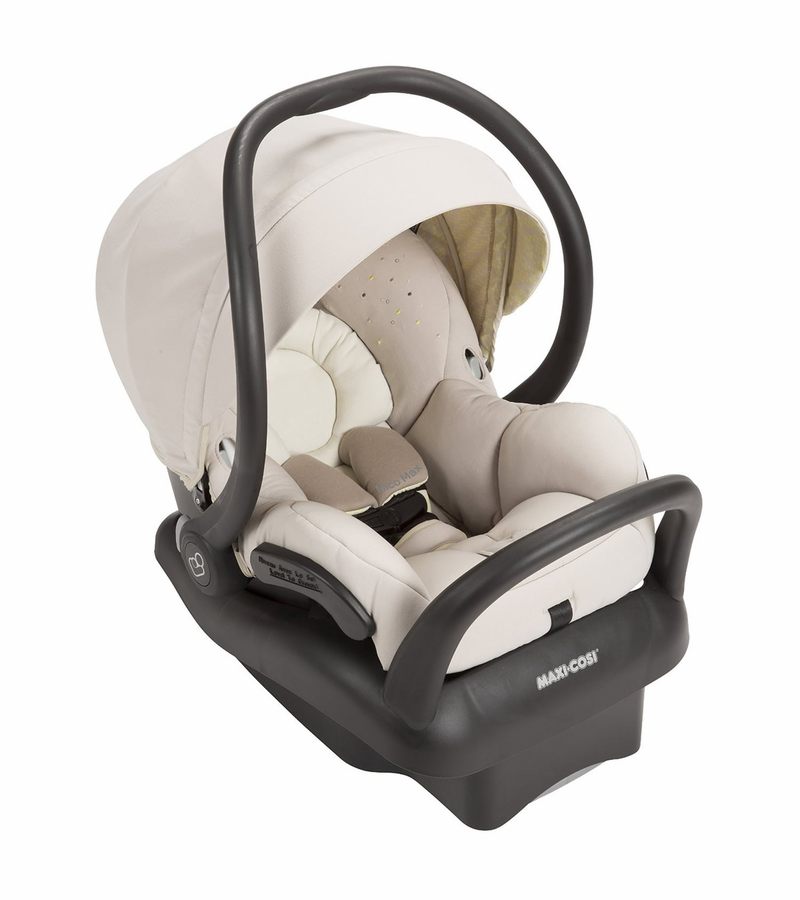 1129639300 in addition Egg Special Edition Hollywood Package together with Quinny Buzz moreover Watch moreover Doona Car Seat Stroller. on maxi cosi car seat