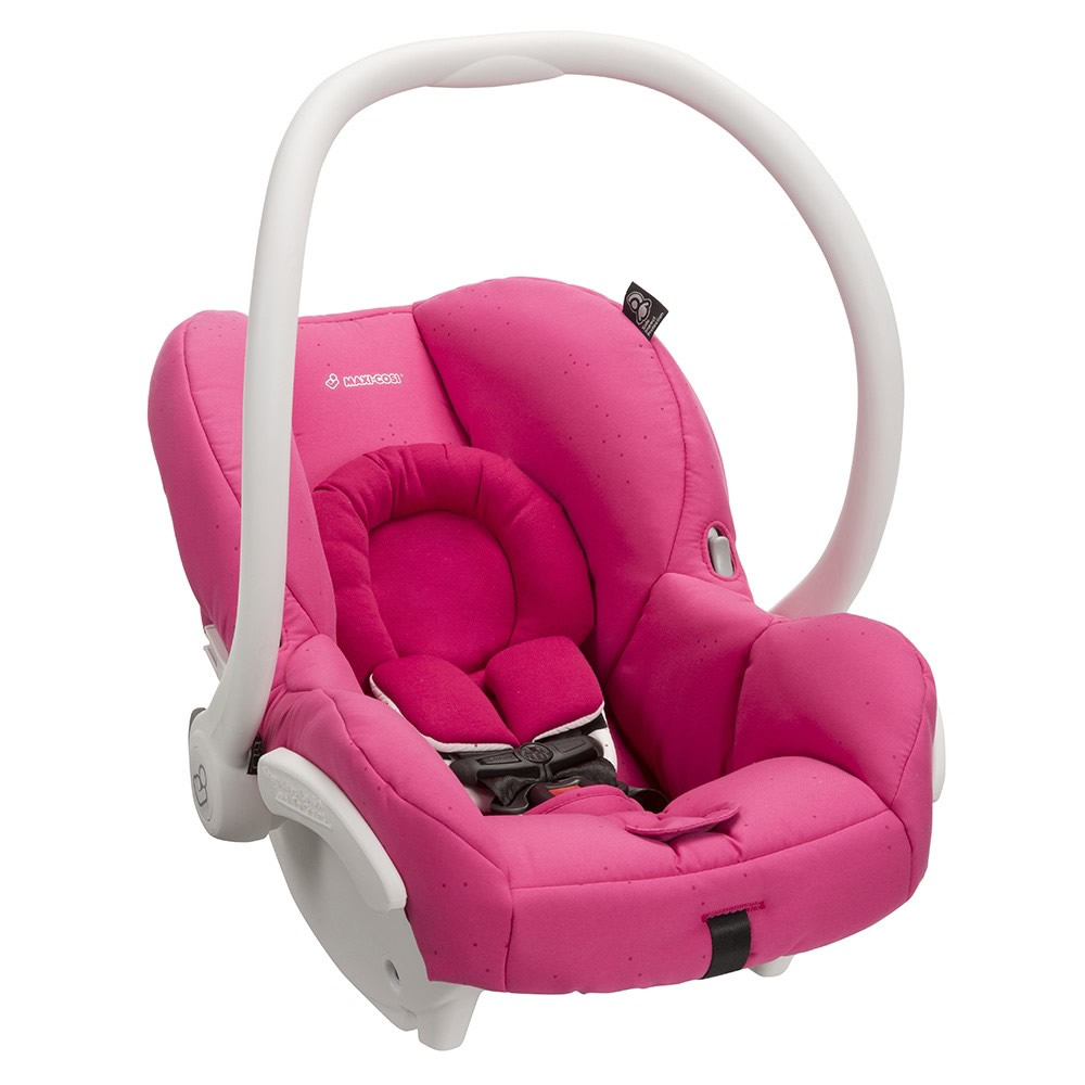 Maxi Cosi Mico  Infant Car Seat Shipping Weight