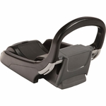 Maxi Cosi Prezi Infant Car Seat Stand-Alone Base - Black