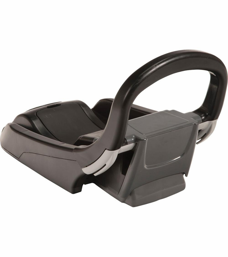Maxi Cosi Prezi Infant Car Seat Review