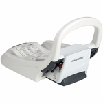 Maxi Cosi Prezi Infant Car Seat Stand-Alone Base - White