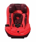 Maxi-Cosi Pria 70 Air Car Seat with Tiny Fit - Intense Red