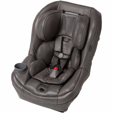 Maxi Cosi Pria 70 Convertible Car Seat - Grey Leather