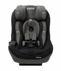 Maxi Cosi Pria 70 Convertible Car Seat with Tiny Fit - Not Quite Total Black - PB