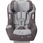 Maxi-Cosi Pria 85 Replacement Cover - Loyal Grey