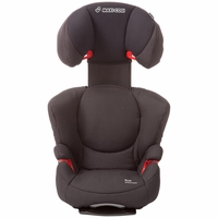 Maxi Cosi Rodi AP Booster Car Seats