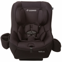 Maxi Cosi Vello Convertible Car Seats