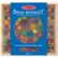 Melissa & Doug Bead Bouquet Deluxe Wooden Play Set