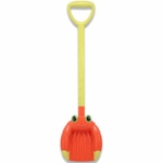 Melissa & Doug Clicker Crab Shovel