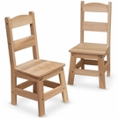 Melissa & Doug Kids' Furniture