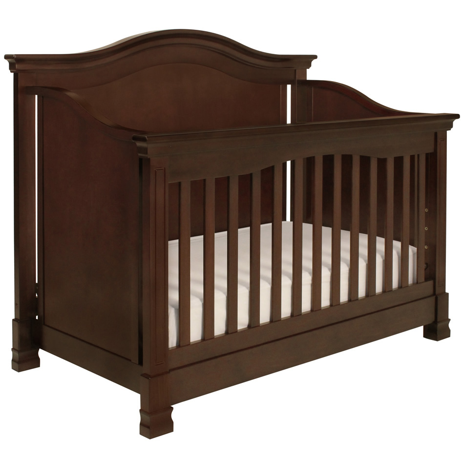 4 In 1 Baby Crib 28 Images 4 In 1 Convertible Baby