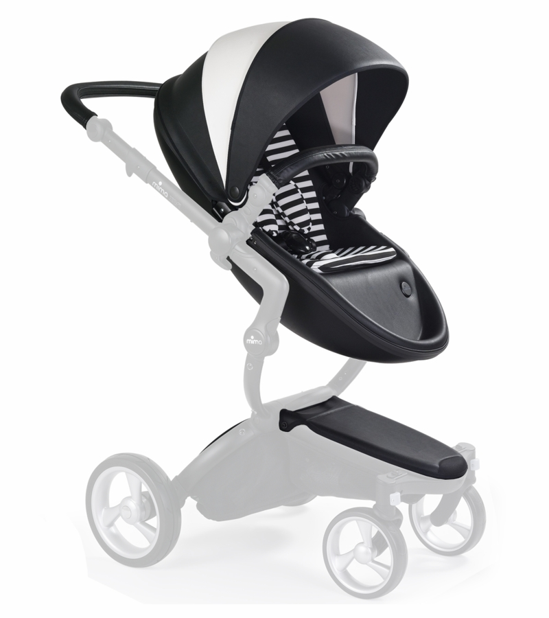 2019 baby stroller new style ultra light folding can sit