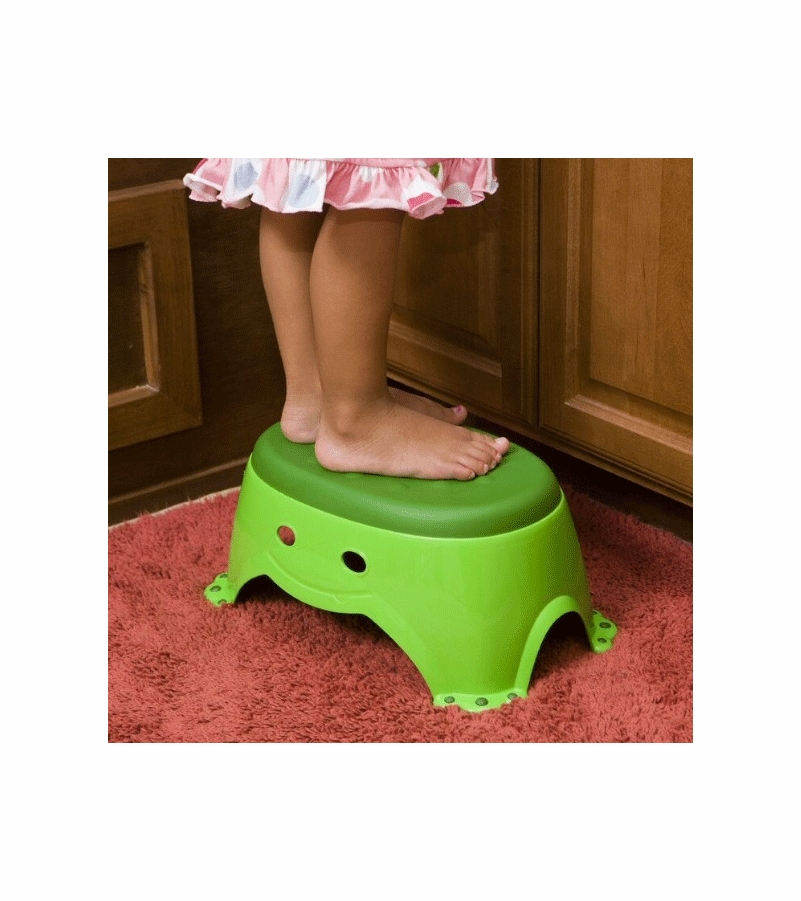 Mommy S Helper Step Up Non Skid Step Stool