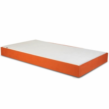 Monte Design Trundle Mattress