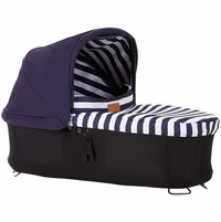 Mountain Buggy Carrycots