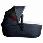 Mountain Buggy Cosmopolitan Bassinet