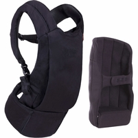 Mountain Buggy Juno Baby Carriers