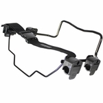 Mountain Buggy Urban Jungle Graco Snugride Car Seat Adapter