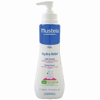 Mustela Skin Protection