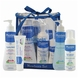 Mustela Newborn Set
