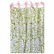 New Arrivals Bloom in Apple Window Panels - Set of 2