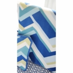 New Arrivals Clubhouse Blanket