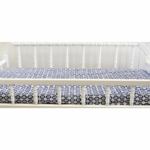 New Arrivals Clubhouse Changing Pad Cover