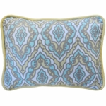New Arrivals Dreamweaver Throw Pillow