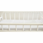 New Arrivals Hampton Bay Changing Pad Cover