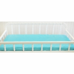 New Arrivals Monterey Changing Pad Cover