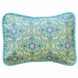 New Arrivals Monterey Throw Pillow