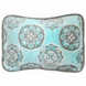New Arrivals Ocean Avenue Throw Pillow