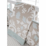 New Arrivals Picket Fence Blanket