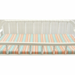 New Arrivals Scout Changing Pad Cover