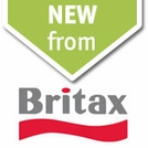 New From Britax
