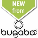 New From Bugaboo