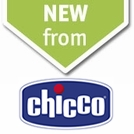 New from Chicco