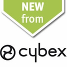 New From Cybex