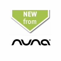 New from Nuna