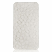 Nook Pebble Air Mattress