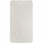 Nook Pebble Pure Infant Mattress in Cloud