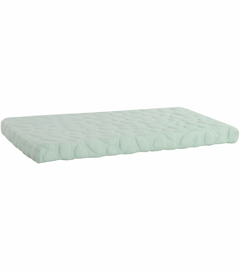Nook Pebble Pure Mattress Sea Glass