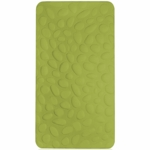Nook Pebble Pure Infant Mattress in Lawn