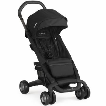 Nuna Pepp Stroller - Night