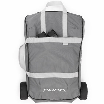 Nuna Pepp Transport Bag